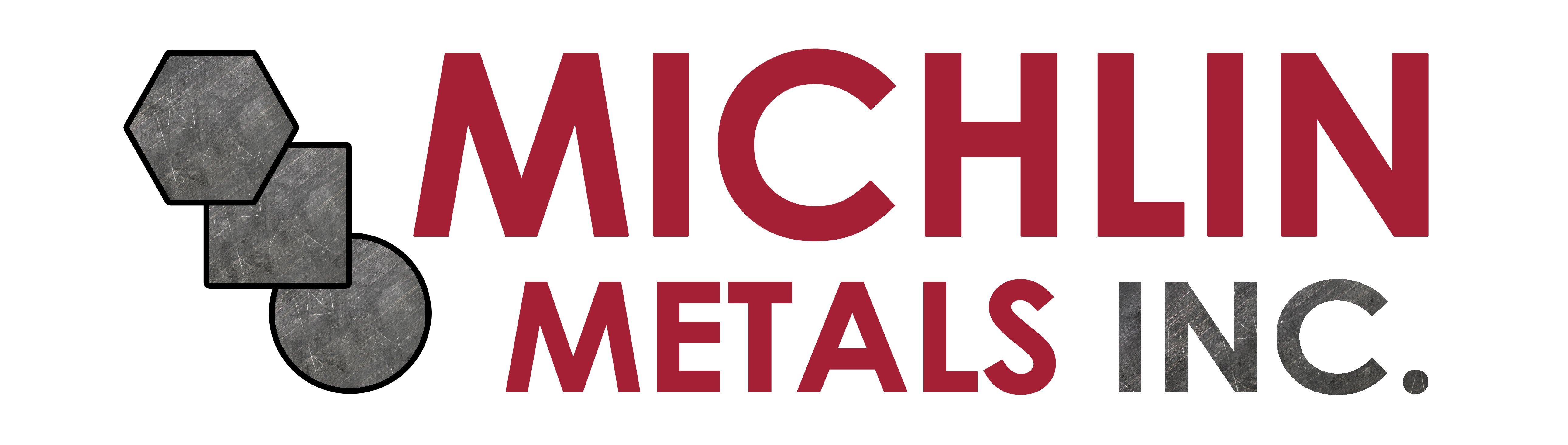 Michlin Metals Aerospace Steel Supplier