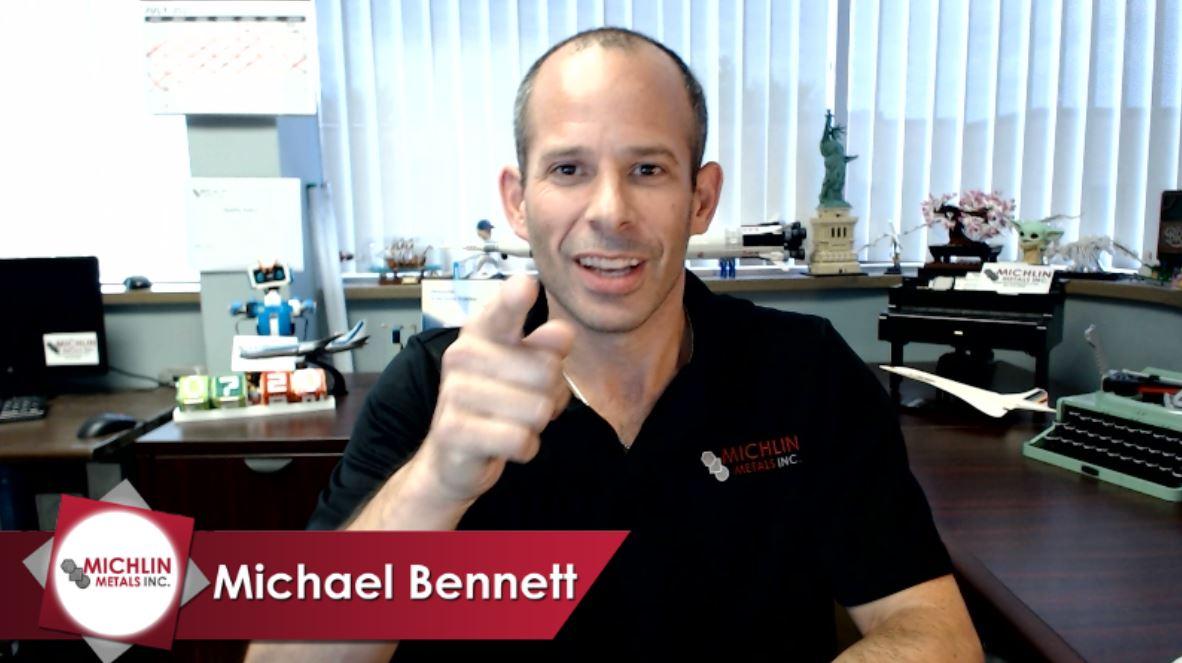 Video 44 Thumbnail - L605