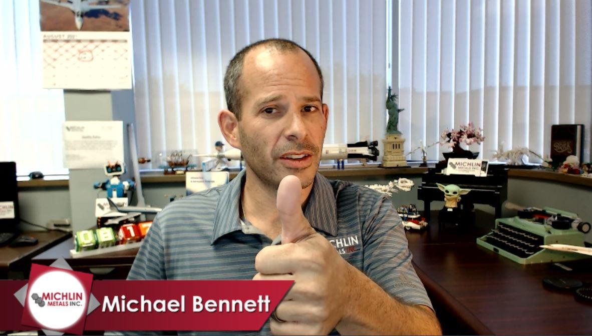 C22 Thumbnail Video 48