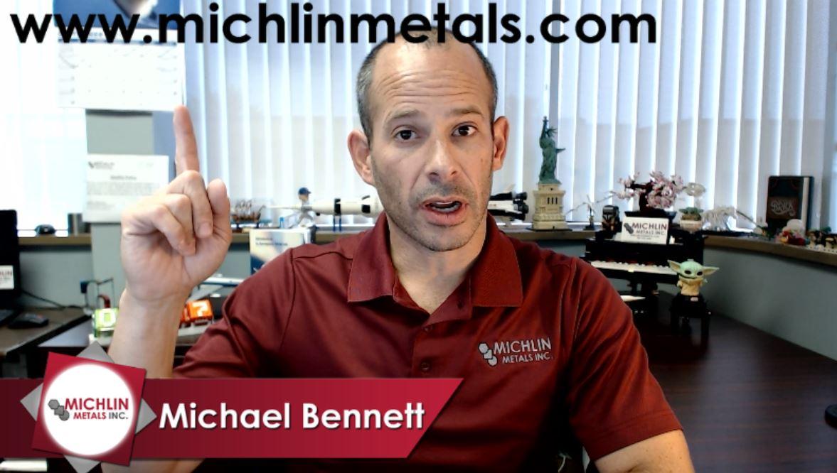 Video 51 - 15-5 Thumbnail